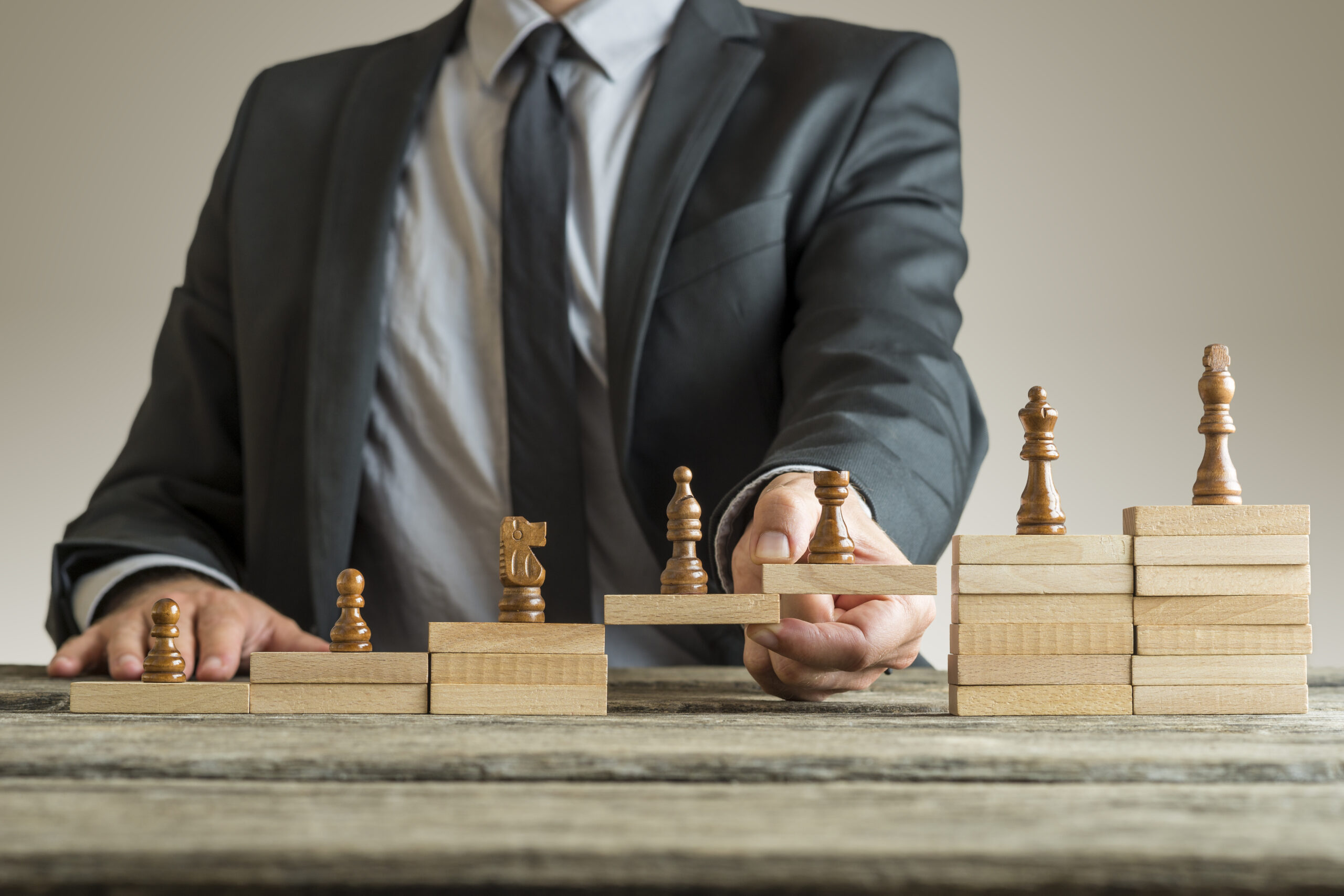 Career Planning Tips to Help You Succeed